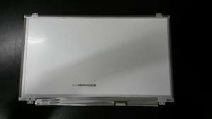 Lenovo,Y50-70,Nv156HGE,LP156WF4,ips.edp / 노트북액정 새제품