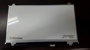 ELITEBOOK,840 G1,N140FGE-EA2,30P,노트북액정,lcd / 새제품