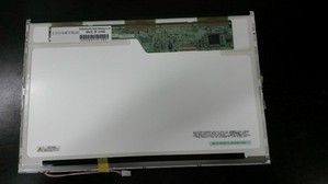 dell,inspiron,1318,lp133wx1,ltn133at07,액정교체 / 새제품